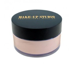 Make-up Studio Natural Silk Perfection 15 gr.