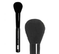 Pupa Round Blusher brush