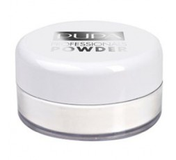 Pupa Professional Powder