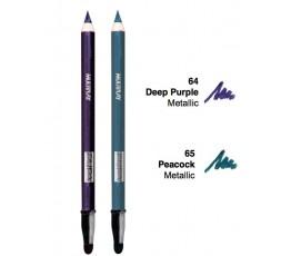 Pupa Multiplay pencil Paris Experience