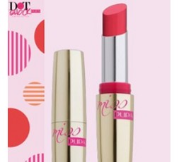 Dot Shock Miss Pupa Lippenstift