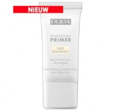 Pupa Ultra Smoothing FDT Primer 06