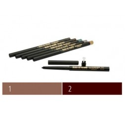 Make-up Studio Brow Definer