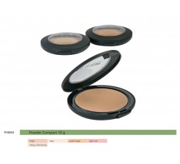 Make-up Studio Powder Compact 10 gr.