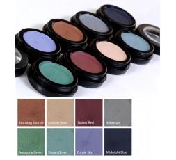 Make-up Studio Durable Cream Eyeshadow
