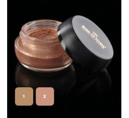 Make-up Studio Bronzing Mousse