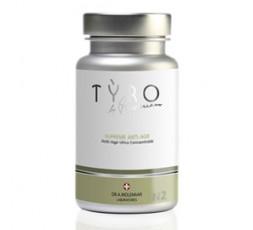 TYRO Supreme Anti-Age