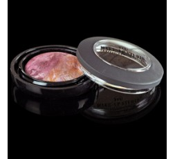 Make-Up Studio Eyeshadow Lumiere Duo Mauve Twist