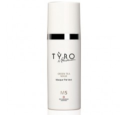 Tyro Green Tea Mask M5 50ml.