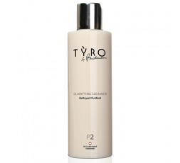 Tyro Clarifying Cleanser P2 200ml