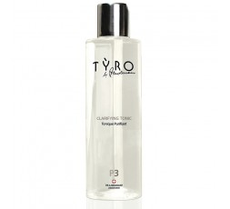 Tyro Clarifying Tonic P3 200ml