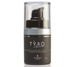 Tyro Ultimate Dark Spot Corrector R3 15ml