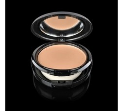 Make-up Studio Face It Cream Foundation 8ml.