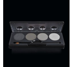 Make-up Studio Eye Collection Dark Night