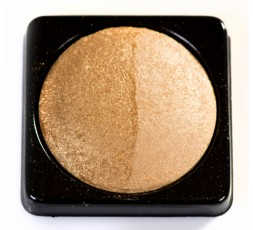 Make-up Studio Lumiere Duo Paint it Gold Refill