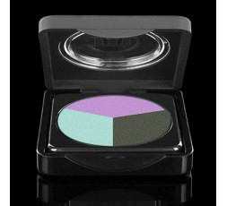 Make-up Studio Oogschaduw Trio Fusion Illusion