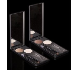 Make-up Studio Professional Browkit