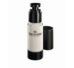 Make-up Studio Strobe-it Cream