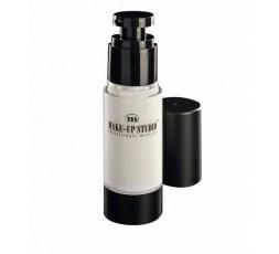 Make-up Studio Strobe-it Cream