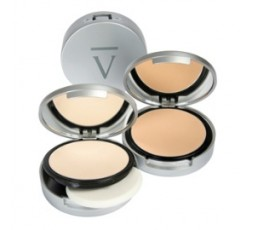 Visign Compact Delight 10 gr