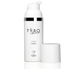 Tyro Young H3 50ml.