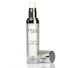 Tyro Time Control Serum A11 30ml
