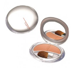 Pupa Silk Touch Compact Blush