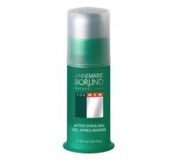 Börlind For Men Aftershave Gel 50ml.