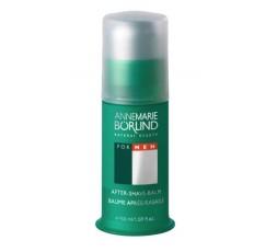 Börlind For Men Aftershave Balm 50ml.