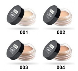 Pupa Milano Extreme Cover Concealer