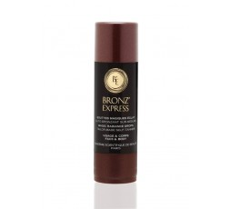Bronze Express Magic Radiance Drops