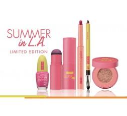 Pupa Holo Eyeshadow - Summer In L.A.