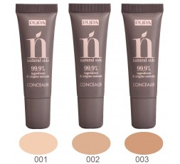 Pupa Natural Side Concealer