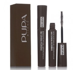 Pupa Eyebrow Fixing Gel