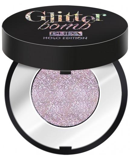 Pupa Glitter-Bomb Holo Oogschaduw