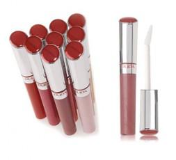 Pupa Lip perfection natural shine