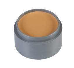 Grimas Creme make-up Pure 15ml