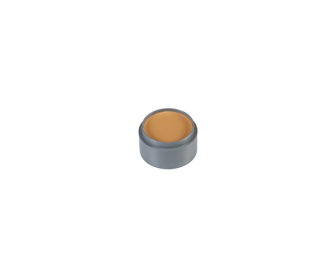 Grimas Creme make-up Pure 15ml - outlet