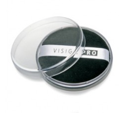 Visign Pro Powder Puff