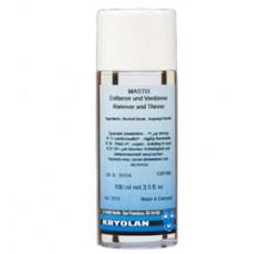 Kryolan Mastix remover 100ml.