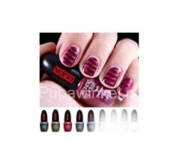 PUPA Magnetic Nail-Art Kit