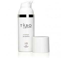 Tyro Hydrogel H5 50ml.