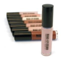 Make-up Studio Fluid Foundation Hydromat Protection 10 ml.
