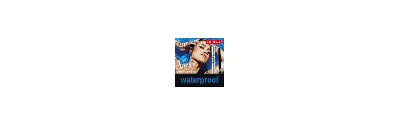 Pupa waterproof make-up koop je hier | waterproof Pupa aanbiedingen
