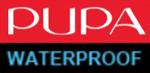 Pupa Waterproof Make-up