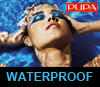 pupa-milano-make-up-waterproof